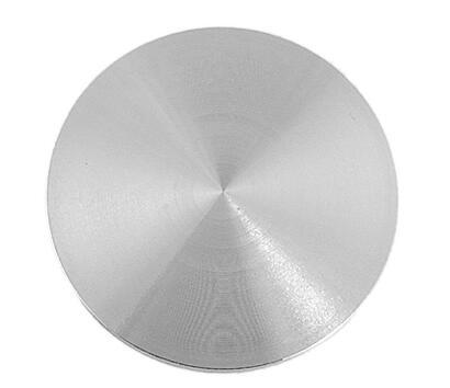 [Image: aluminum-circle.jpg]